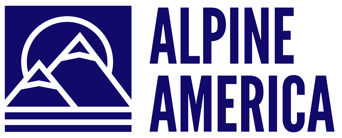 Alpine America News