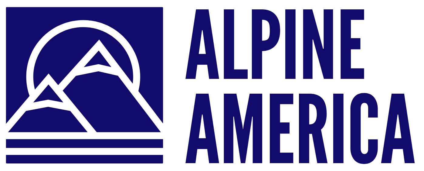 Alpine America News